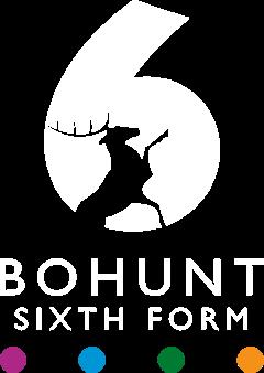 Bohunt Sixth Form
